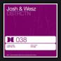 Josh & Wesz - RTHM