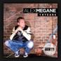 Alex Megane - 10 Years