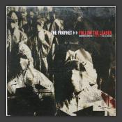 Follow The Leader (Qlimax Anthem 2003)