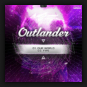 Outlander - Our World