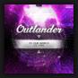 Outlander - Our World