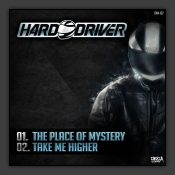 The Place Of Mystery / Take Me Higher