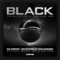The Prophet - Reflections Of Your Darkside (Official Black 2012 Anthem)