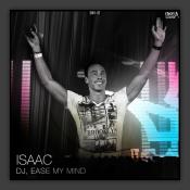 DJ, Ease My Mind