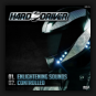 Hard Driver - Enlightening Sounds