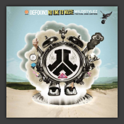 No Time To Waste (Defqon.1 Anthem 2010)