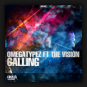 Omegatypez - Calling