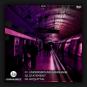 Josh & Wesz - Underground Language