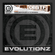 Young Ones (D-Block & S-Te-Fan Remix)