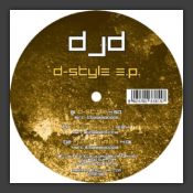 D-Style E.P.