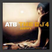 The DJ 4 - Justify
