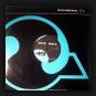 Dee Rex - Nucleus