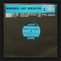 Angel Of Death - Angel Of Death