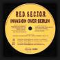 R.E.D. S.E.C.T.O.R. - Invasion Over Berlin