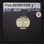 Pulsdriver - Inside My Head