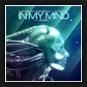 Ivan Gough & Feenixpawl feat. Georgi Kay - In My Mind
