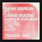 Dash Berlin feat. Chris Madin - Silence