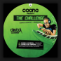 Coone & Scope DJ - Traveling