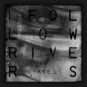 Lykke Li - I Follow Rivers