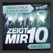 Zeigt Mir 10 / Show Me 10 (Explode 3)