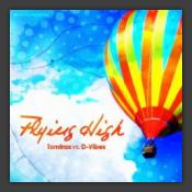 [Obrazek: 11-11-2012--flying-high_b.png]