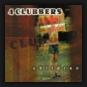 4 Clubbers - Children