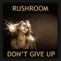 Rushroom - Don't Give Up
