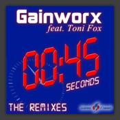 45 Seconds (The Remixes)