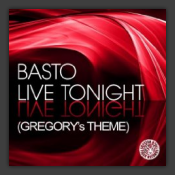 Live Tonight (Gregory's Theme)