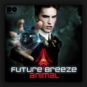 Future Breeze - Animal