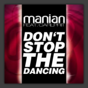 Don't Stop The Dancing