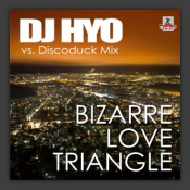 [Obrazek: 28-10-2012--bizarre-love-triangle_b.png]