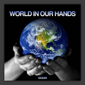 [Obrazek: 28-10-2012--world-in-our-hands_b.png]