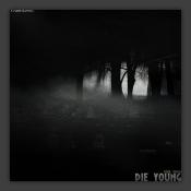 [Obrazek: 29-11-2012--die-young_b.png]