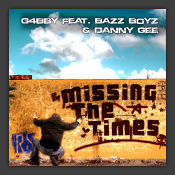 [Obrazek: 27-11-2012--missing-the-times_b.png]