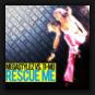 Megastylez vs. Ti-Mo - Rescue Me