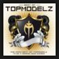Topmodelz - More Than A Feeling