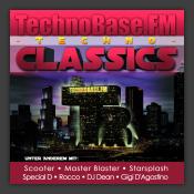 TB Techno Classics