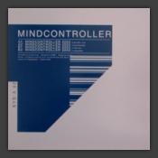 Mindcontroller 2003