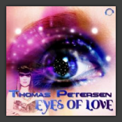 [Obrazek: 06-11-2012--thomas-petersen-eyes-of-love_b.png]