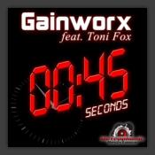 45 Seconds