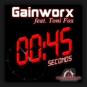 Gainworx feat. Toni Fox - 45 Seconds