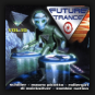 Various Artists - Future Trance Vol. 10