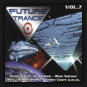 Various Artists - Future Trance Vol. 7