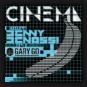 Benny Benassi feat. Gary Go - Cinema
