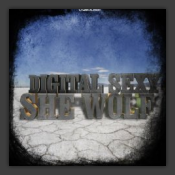 [Obrazek: 05-10-2012--digital-sexy-she-wolf-fallin...eces_b.png]