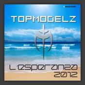 L'Esperanza 2012