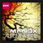 Manox - Autumn Shine