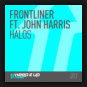 Frontliner feat. John Harris  - Halos