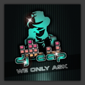 We Only Ask